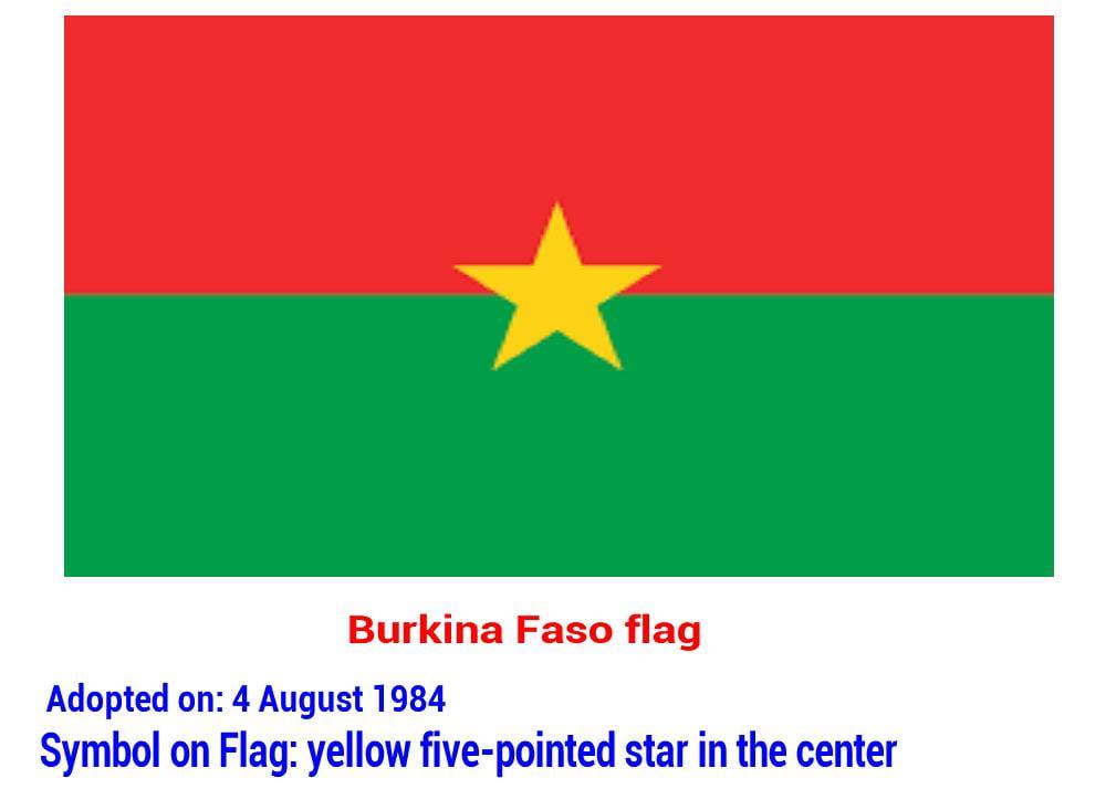 burkina-faso-flag-star-symbol