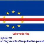 cabo-verde-flag-star-symbol