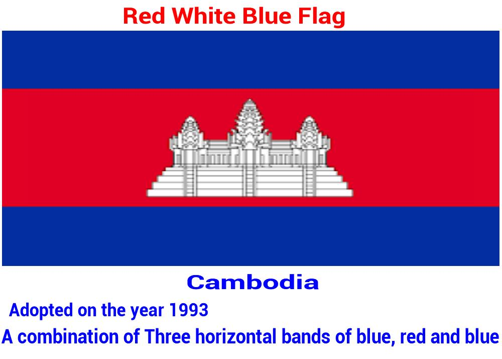 cambodia-red-white-blue-flag