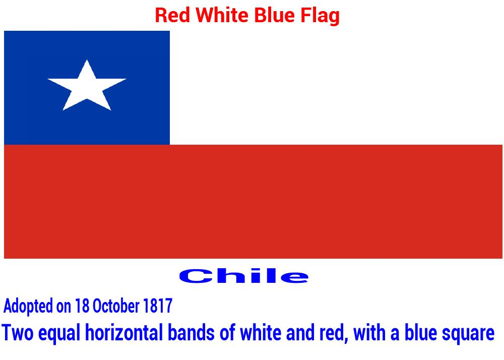 chile-red-white-blue-flag