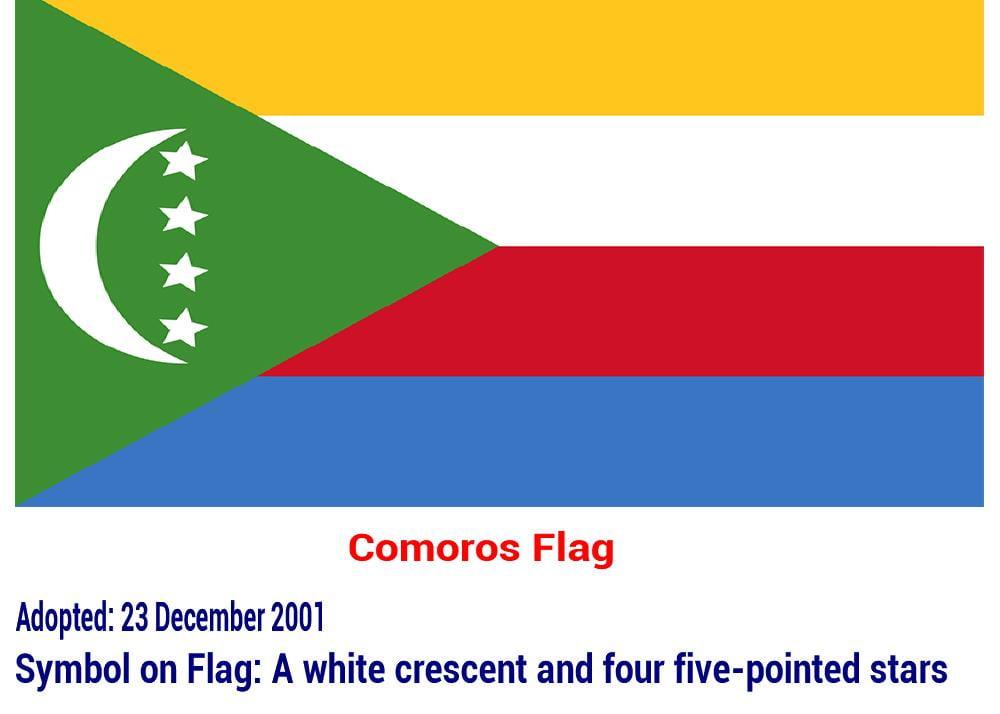 comoros-flag-star-symbol