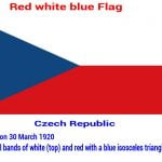 czech-republic-red-white-blue-flag