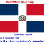dominican-republic-red-white-blue-flag