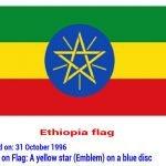 ethiopia-flag-star-symbol