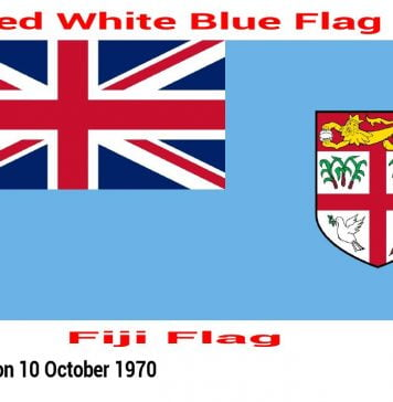 fiji-red-white-blue-flag