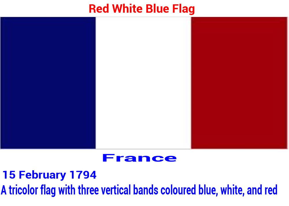 france-red-white-blue-flag