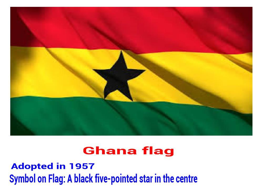 ghana-flag-star-symbol