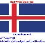 iceland-red-white-blue-flag