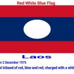laos-red-white-blue-flag