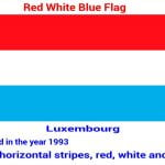 luxembourg-red-white-blue-flag