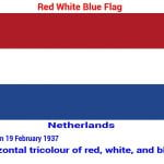 netherlands-red-white-blue-flag