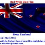 new-zealand-red-white-blue-flag