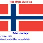 norway-red-white-blue-flag