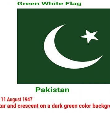 pakistan-green-white-flag