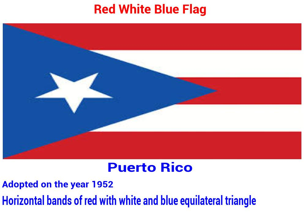 puerto-rico-red-white-blue-flag