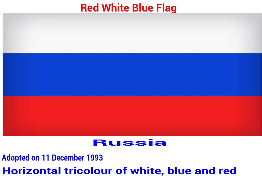 russia-red-white-blue-flag