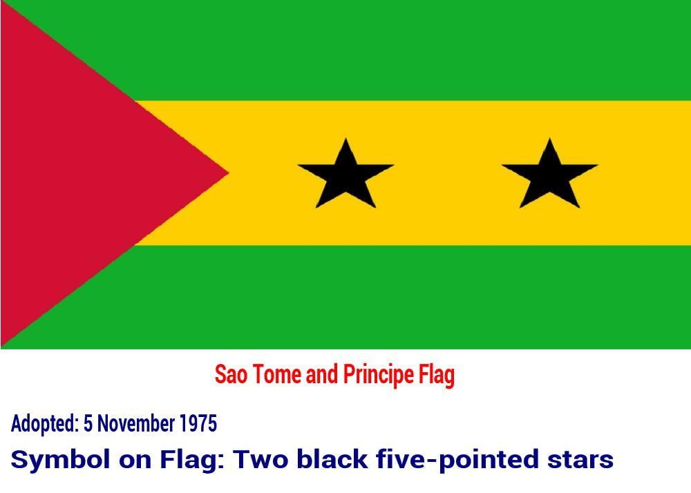 sao-tome-and-principe-flag-star-symbol