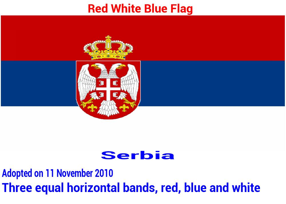 serbia-red-white-blue-flag