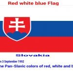 slovakia-red-white-blue-flag