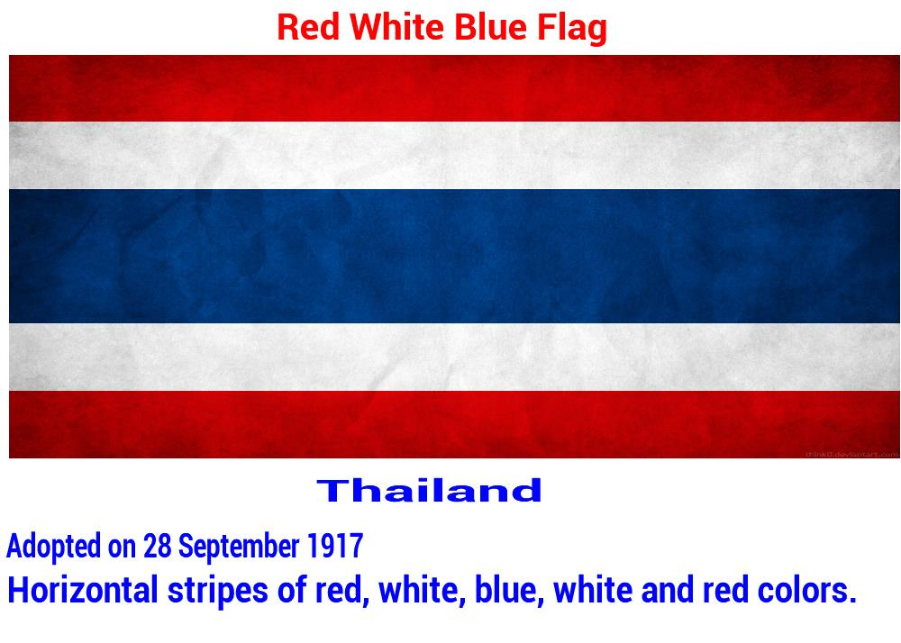 thailand-red-white-blue-flag
