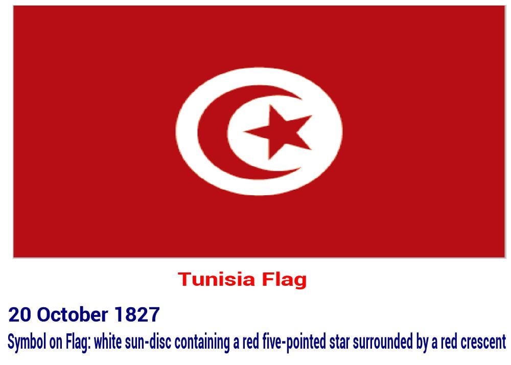 tunisia-flag-star-symbol
