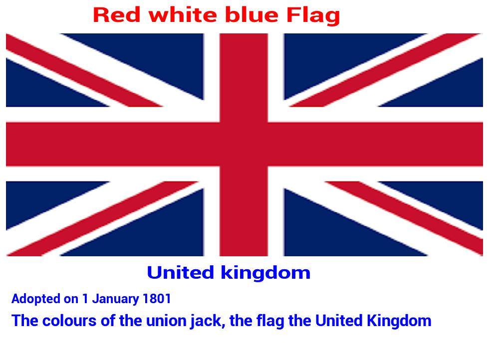 united-kingdom-red-white-blue-flag-union-jack
