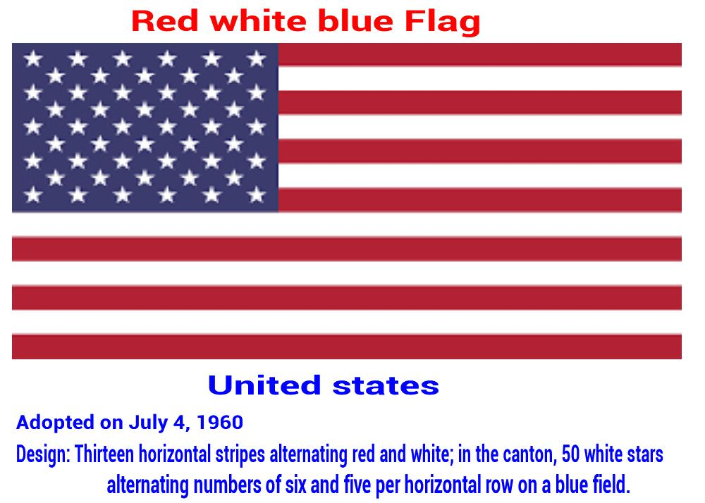 united-states-red-white-blue-flag