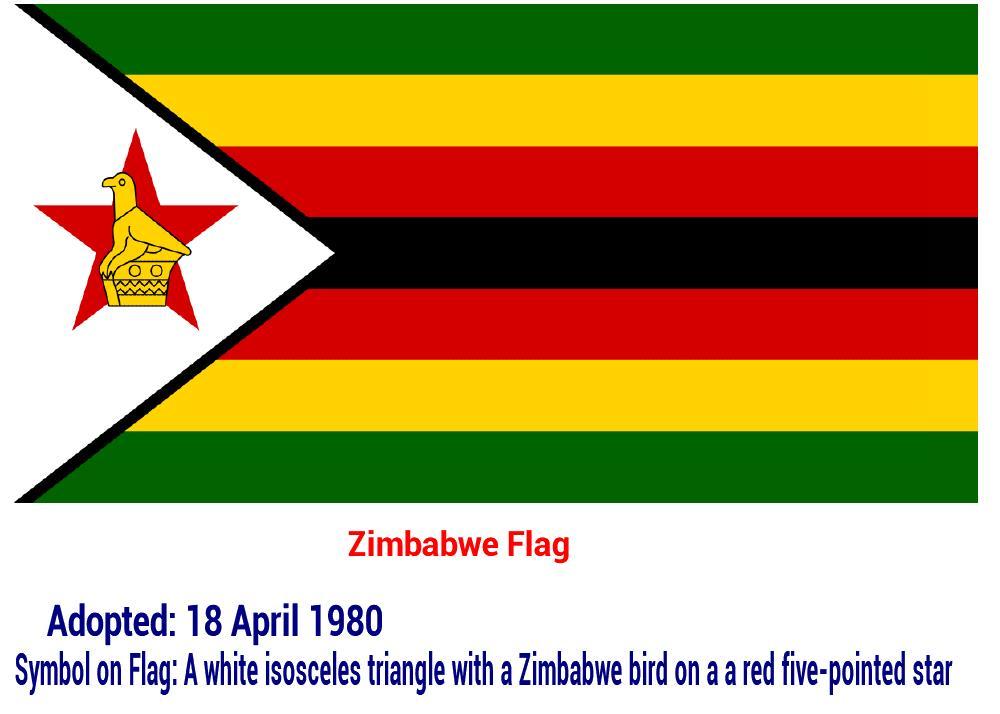 zimbabwe-flag-star-symbol