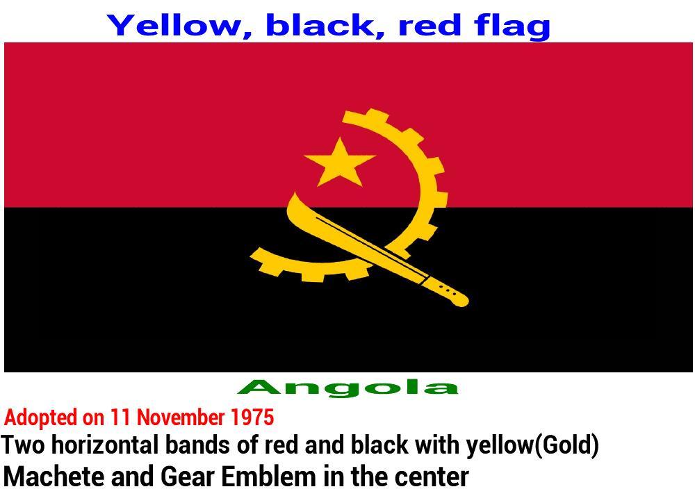 angola-yellow-black-red-flag