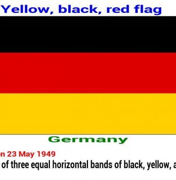 germany-yellow-black-red-flag