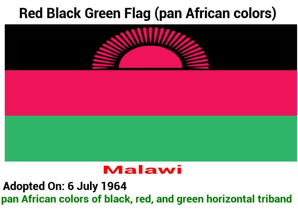 malawi-flag-red-black-green