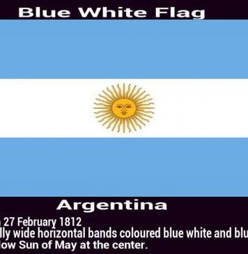argentina-blue-white-blue-flag