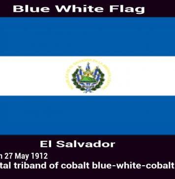 el-salvador_blue_white_blue_flag