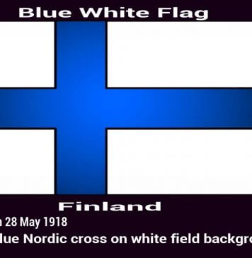 finland-blue-white-flag-country