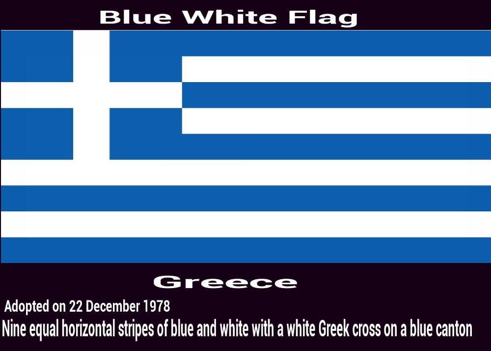greece-blue-white-flag