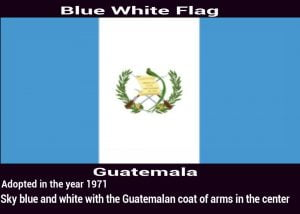 guatemala-blue-white-flag
