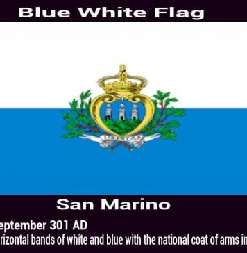 san_marino-blue-white-flag