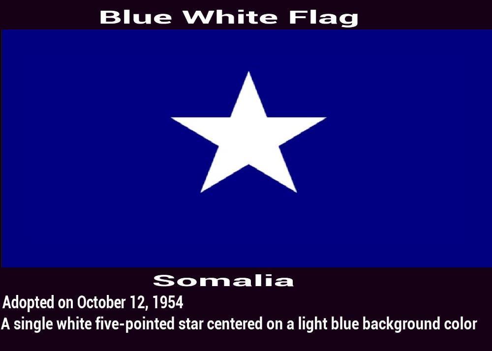 somalia-blue-white-flag
