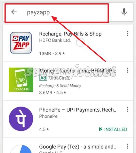 register_payzapp_1