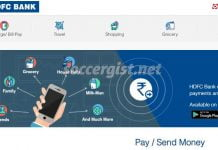 register_payzapp_virtual_mobile bank