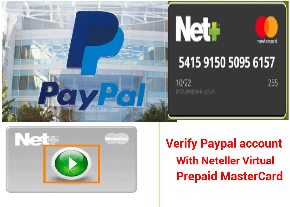 neteller-virtual-card-verify-paypal-without-credit-card