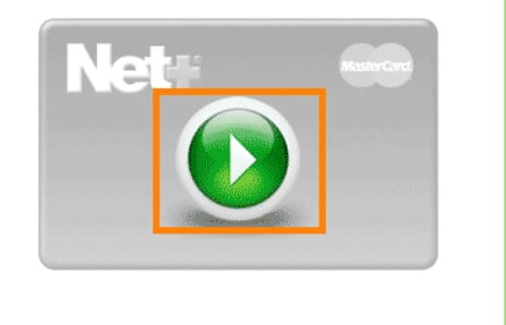 How to Verify Paypal account without a credit card using Neteller Virtual NET+ Prepaid MasterCard