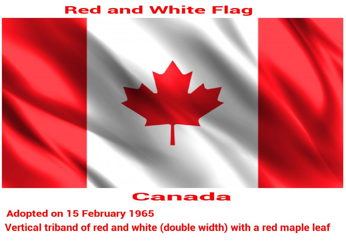 canada-flag-red-white-red-maple-flag