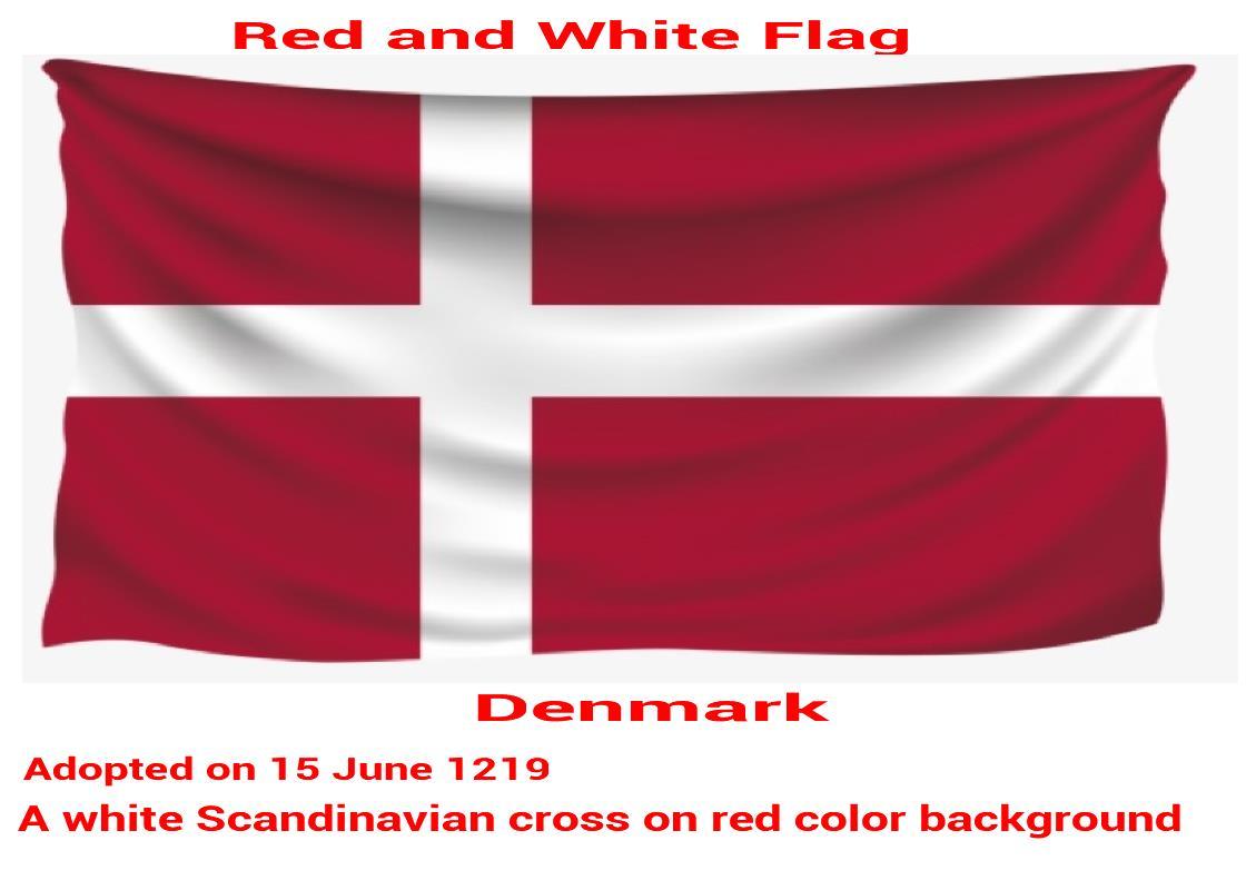 denmark-red-white-scandinvian-cross-flag