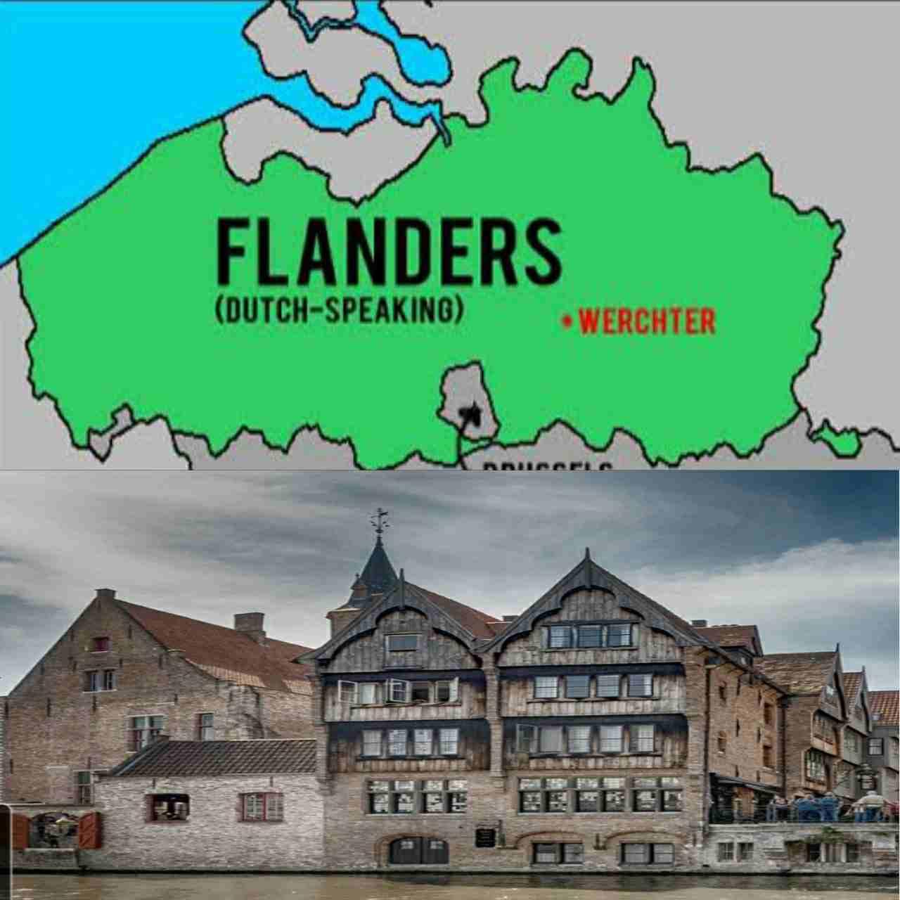flanders-belgium-location