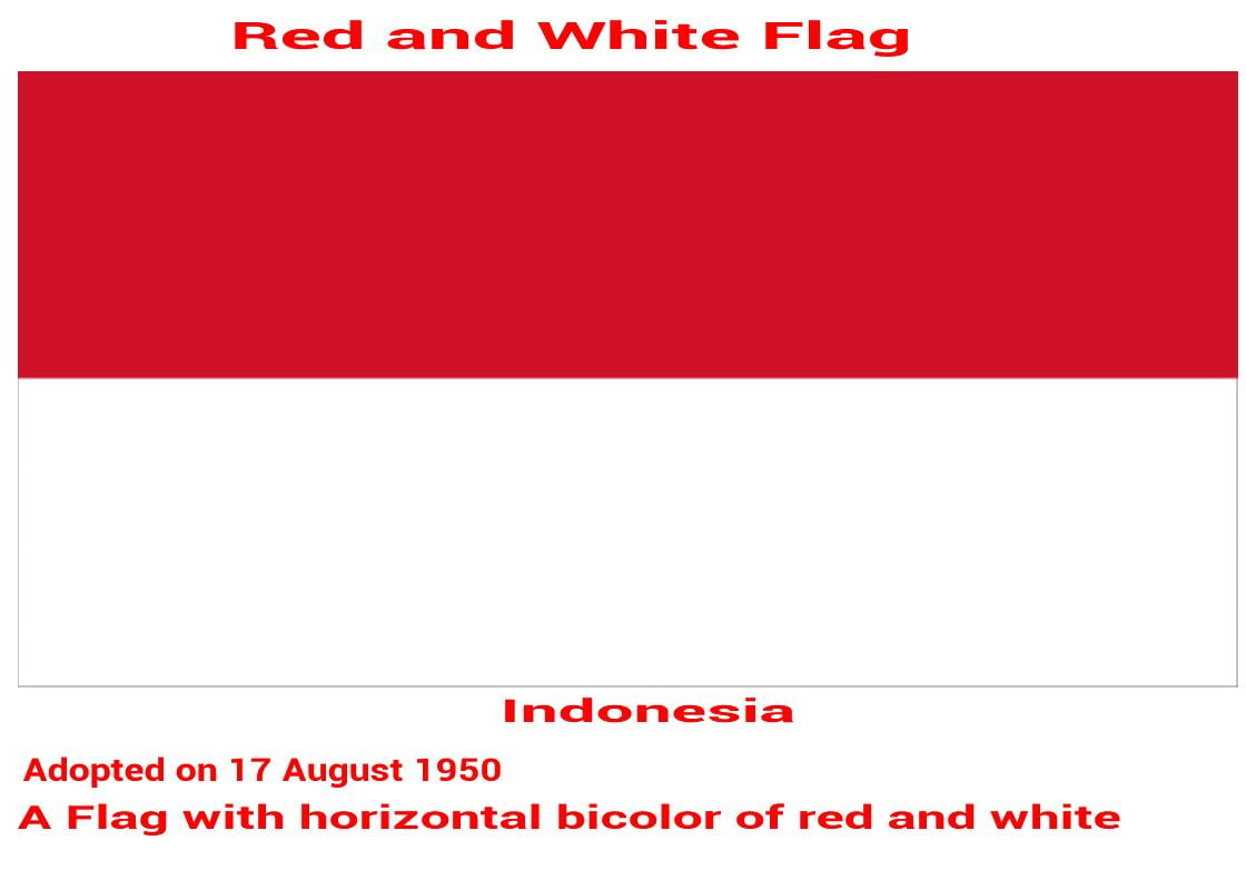 indonesia-red-white-flag