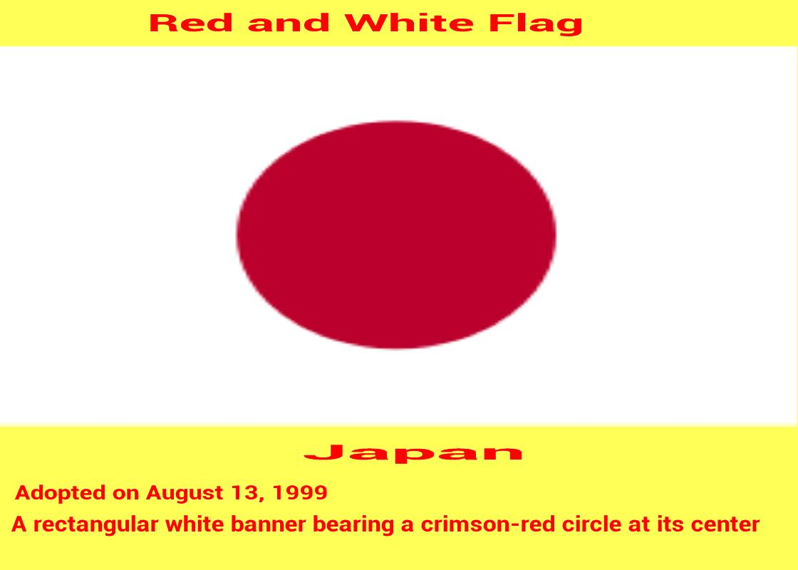 japan-white-red-circle-sun-flag