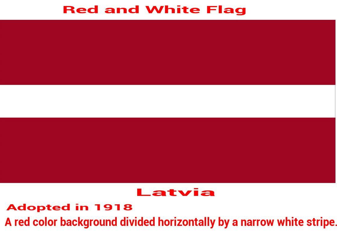 latvia-red-white-red-flag