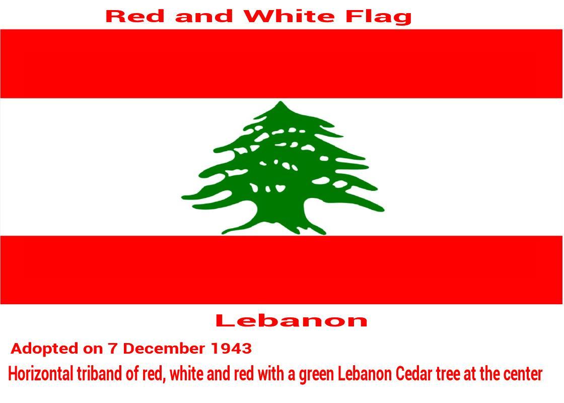 lebanon-red-white-red-cedar-flag