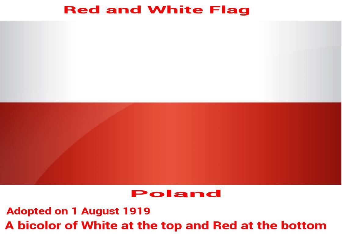 poland-white-red-flag